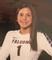 Jada Clarke Women's Volleyball Recruiting Profile