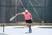 Matthew Feng Men's Tennis Recruiting Profile