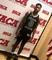 Jason Bontemps Men's Basketball Recruiting Profile