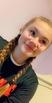 Jayla Gard Women's Volleyball Recruiting Profile