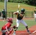 Jace Reisen Baseball Recruiting Profile
