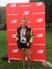 Jamie Tomassetti Women's Track Recruiting Profile