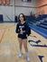 Zoe Chiu Women's Volleyball Recruiting Profile