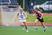 Lindsey Coffey Women's Lacrosse Recruiting Profile