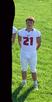 Gage Oddo Football Recruiting Profile