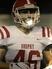 Nick Prebil Football Recruiting Profile