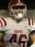Nick Prebil Football Recruiting Profile