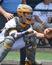 Will Thistle Baseball Recruiting Profile
