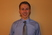 Tyler Romel Men's Ice Hockey Recruiting Profile