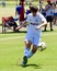 Jonah Garufi Men's Soccer Recruiting Profile