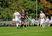 Austin Hackman Men's Soccer Recruiting Profile