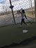 Dylan Ross Baseball Recruiting Profile