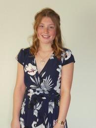 Kirsten Watson's Field Hockey Recruiting Profile