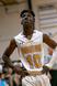 Alijah Miles Men's Basketball Recruiting Profile