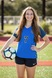 Erin Clifford Women's Soccer Recruiting Profile