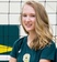 Evelyn Morales Women's Volleyball Recruiting Profile