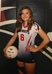 Jocelyn Harer Women's Volleyball Recruiting Profile