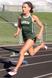 Hannah Swain Women's Track Recruiting Profile