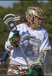 Aerex Freeman Men's Lacrosse Recruiting Profile