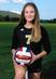 Jillian Avadanian Women's Volleyball Recruiting Profile