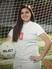 Savannah Whitten Women's Soccer Recruiting Profile