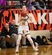 Rylie Schnell Women's Basketball Recruiting Profile