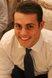 Sam Nastari Baseball Recruiting Profile
