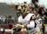 Michael Franks Football Recruiting Profile