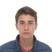 Sebastian Molina Men's Soccer Recruiting Profile