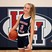 Madison Begle Women's Basketball Recruiting Profile