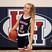 Madison Begle Women's Basketball Recruiting Profile