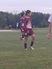 Mariano Dominguez Men's Soccer Recruiting Profile