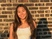 Katherine Moses Women's Volleyball Recruiting Profile