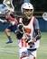Isaiah Torres Men's Lacrosse Recruiting Profile