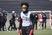 Za-ki Lindo Football Recruiting Profile