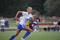 Kintzli (Kiki) Wagner's Women's Soccer Recruiting Profile