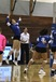Kelsey Cartwright Women's Volleyball Recruiting Profile