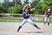 Riley Hamm Softball Recruiting Profile