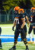 Luke Newman Football Recruiting Profile