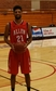 Nathan Williams Jr Men's Basketball Recruiting Profile