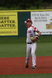 Nathan Whitney Baseball Recruiting Profile