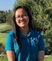 Annabell Le Women's Golf Recruiting Profile