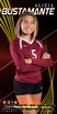 Alicia Bustamante Women's Volleyball Recruiting Profile