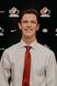 Aidan Tibbetts Men's Ice Hockey Recruiting Profile