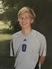 Owen Malis Men's Soccer Recruiting Profile