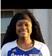 Keyonna Grandy Women's Volleyball Recruiting Profile