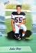Jake Day Football Recruiting Profile