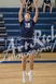 Mason Sundquist Men's Volleyball Recruiting Profile