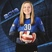 Josephine Sagan Women's Volleyball Recruiting Profile