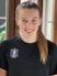 Olivia Dietrich Women's Soccer Recruiting Profile